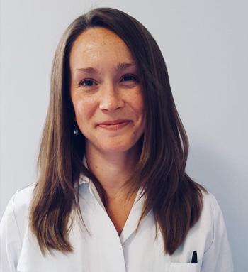 Lisa Miles D.C.
